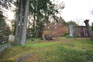 Photo 6: 8607 East Saanich Rd in NORTH SAANICH: NS Bazan Bay Single Family Detached for sale (North Saanich)  : MLS®# 829046