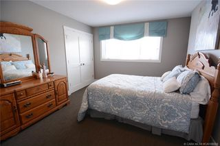 Photo 21: 61 Lazaro Close in Red Deer: Laredo Residential for sale : MLS®# CA0186604