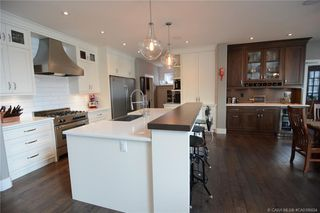 Photo 4: 61 Lazaro Close in Red Deer: Laredo Residential for sale : MLS®# CA0186604