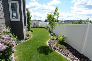 Photo 35: 61 Lazaro Close in Red Deer: Laredo Residential for sale : MLS®# CA0186604