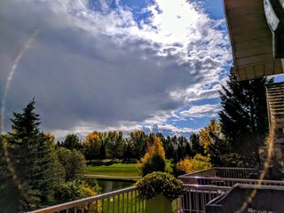 Photo 49: 17 925 Picard Drive in Edmonton: Zone 58 House Half Duplex for sale : MLS®# E4186523