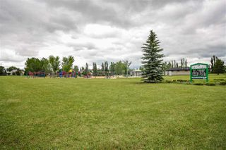Photo 50: 17 925 Picard Drive in Edmonton: Zone 58 House Half Duplex for sale : MLS®# E4186523