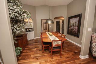 Photo 10: 17 925 Picard Drive in Edmonton: Zone 58 House Half Duplex for sale : MLS®# E4186523