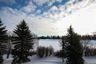 Photo 46: 17 925 Picard Drive in Edmonton: Zone 58 House Half Duplex for sale : MLS®# E4186523