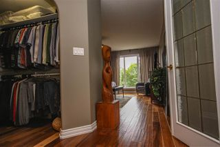 Photo 24: 17 925 Picard Drive in Edmonton: Zone 58 House Half Duplex for sale : MLS®# E4186523