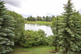 Photo 42: 17 925 Picard Drive in Edmonton: Zone 58 House Half Duplex for sale : MLS®# E4186523
