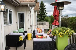 Photo 27: 17 925 Picard Drive in Edmonton: Zone 58 House Half Duplex for sale : MLS®# E4186523