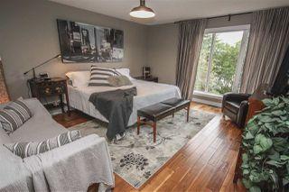 Photo 22: 17 925 Picard Drive in Edmonton: Zone 58 House Half Duplex for sale : MLS®# E4186523