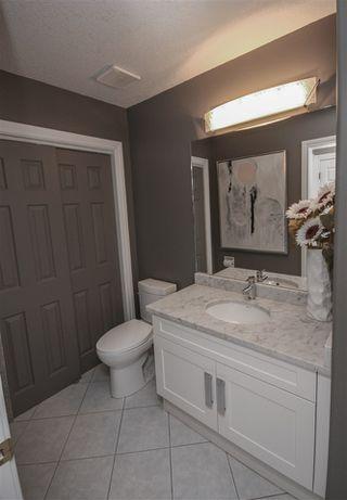 Photo 12: 17 925 Picard Drive in Edmonton: Zone 58 House Half Duplex for sale : MLS®# E4186523