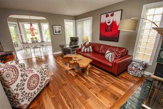 Photo 8: 17 925 Picard Drive in Edmonton: Zone 58 House Half Duplex for sale : MLS®# E4186523