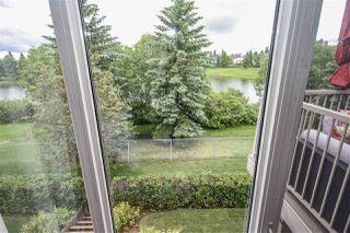 Photo 16: 17 925 Picard Drive in Edmonton: Zone 58 House Half Duplex for sale : MLS®# E4186523
