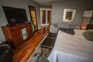 Photo 23: 17 925 Picard Drive in Edmonton: Zone 58 House Half Duplex for sale : MLS®# E4186523