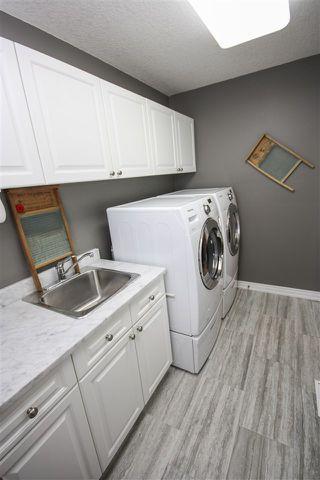 Photo 13: 17 925 Picard Drive in Edmonton: Zone 58 House Half Duplex for sale : MLS®# E4186523