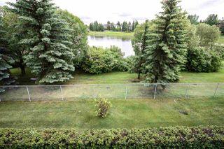 Photo 41: 17 925 Picard Drive in Edmonton: Zone 58 House Half Duplex for sale : MLS®# E4186523