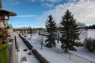 Photo 47: 17 925 Picard Drive in Edmonton: Zone 58 House Half Duplex for sale : MLS®# E4186523