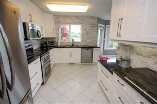 Photo 17: 17 925 Picard Drive in Edmonton: Zone 58 House Half Duplex for sale : MLS®# E4186523
