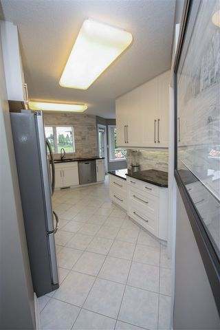 Photo 19: 17 925 Picard Drive in Edmonton: Zone 58 House Half Duplex for sale : MLS®# E4186523