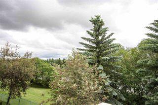 Photo 43: 17 925 Picard Drive in Edmonton: Zone 58 House Half Duplex for sale : MLS®# E4186523
