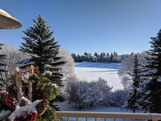 Photo 48: 17 925 Picard Drive in Edmonton: Zone 58 House Half Duplex for sale : MLS®# E4186523