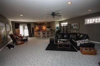 Photo 31: 17 925 Picard Drive in Edmonton: Zone 58 House Half Duplex for sale : MLS®# E4186523