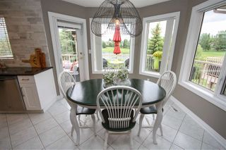 Photo 15: 17 925 Picard Drive in Edmonton: Zone 58 House Half Duplex for sale : MLS®# E4186523