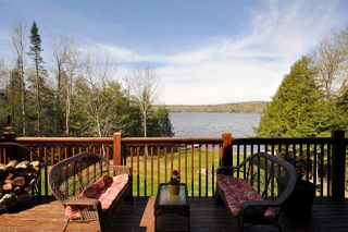 Photo 20: 251 Summit Ridge Road in Falls Lake: 403-Hants County Residential for sale (Annapolis Valley)  : MLS®# 202002660