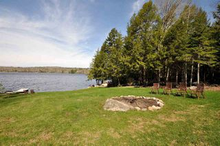Photo 26: 251 Summit Ridge Road in Falls Lake: 403-Hants County Residential for sale (Annapolis Valley)  : MLS®# 202002660