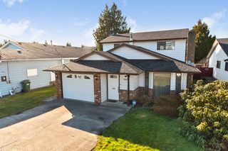 Main Photo: 9531 NO. 5 Road in Richmond: Ironwood House for sale : MLS®# R2439622
