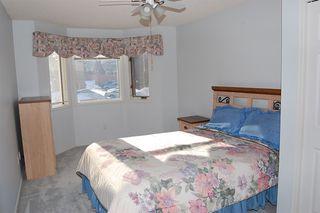 Photo 5: 320 52 ST MICHAEL Street: St. Albert Condo for sale : MLS®# E4189066