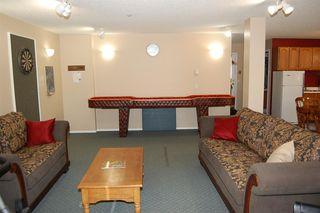 Photo 19: 320 52 ST MICHAEL Street: St. Albert Condo for sale : MLS®# E4189066