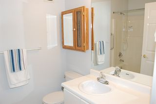 Photo 6: 320 52 ST MICHAEL Street: St. Albert Condo for sale : MLS®# E4189066