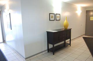Photo 14: 320 52 ST MICHAEL Street: St. Albert Condo for sale : MLS®# E4189066