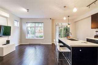 """Photo 6: 81 1430 DAYTON Street in Coquitlam: Burke Mountain Townhouse for sale in """"COLBORNE LANE"""" : MLS®# R2445666"""