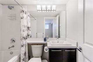 """Photo 18: 81 1430 DAYTON Street in Coquitlam: Burke Mountain Townhouse for sale in """"COLBORNE LANE"""" : MLS®# R2445666"""