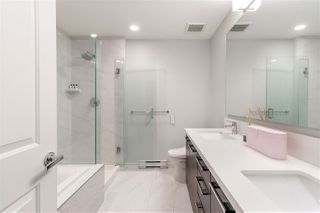 """Photo 13: 81 1430 DAYTON Street in Coquitlam: Burke Mountain Townhouse for sale in """"COLBORNE LANE"""" : MLS®# R2445666"""