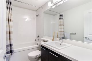 """Photo 16: 81 1430 DAYTON Street in Coquitlam: Burke Mountain Townhouse for sale in """"COLBORNE LANE"""" : MLS®# R2445666"""
