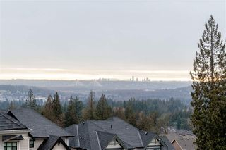 """Photo 11: 81 1430 DAYTON Street in Coquitlam: Burke Mountain Townhouse for sale in """"COLBORNE LANE"""" : MLS®# R2445666"""