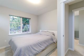 """Photo 15: 81 1430 DAYTON Street in Coquitlam: Burke Mountain Townhouse for sale in """"COLBORNE LANE"""" : MLS®# R2445666"""