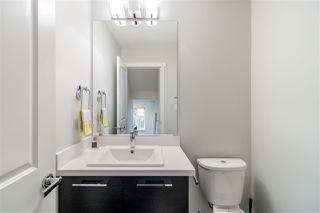 """Photo 9: 81 1430 DAYTON Street in Coquitlam: Burke Mountain Townhouse for sale in """"COLBORNE LANE"""" : MLS®# R2445666"""