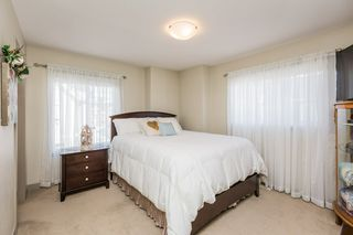 Photo 14: 27 1150 Windemere Way in Edmonton: Zone 56 Townhouse for sale : MLS®# E4191738