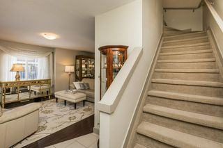Photo 13: 27 1150 Windemere Way in Edmonton: Zone 56 Townhouse for sale : MLS®# E4191738