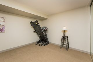 Photo 24: 27 1150 Windemere Way in Edmonton: Zone 56 Townhouse for sale : MLS®# E4191738