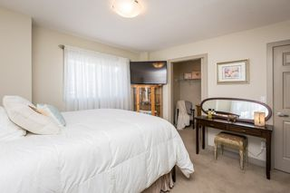 Photo 15: 27 1150 Windemere Way in Edmonton: Zone 56 Townhouse for sale : MLS®# E4191738