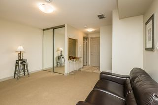 Photo 23: 27 1150 Windemere Way in Edmonton: Zone 56 Townhouse for sale : MLS®# E4191738