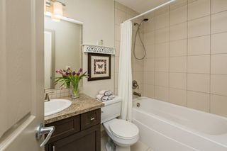Photo 20: 27 1150 Windemere Way in Edmonton: Zone 56 Townhouse for sale : MLS®# E4191738