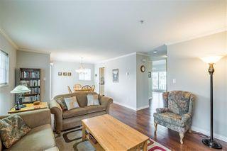 "Photo 5: 14 8892 208 Street in Langley: Walnut Grove Townhouse for sale in ""Hunters Run"" : MLS®# R2448427"