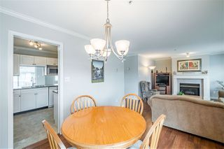 "Photo 11: 14 8892 208 Street in Langley: Walnut Grove Townhouse for sale in ""Hunters Run"" : MLS®# R2448427"