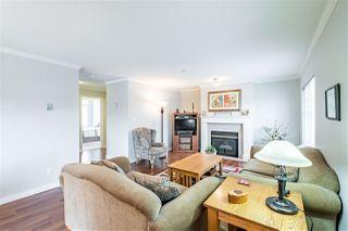 "Photo 3: 14 8892 208 Street in Langley: Walnut Grove Townhouse for sale in ""Hunters Run"" : MLS®# R2448427"