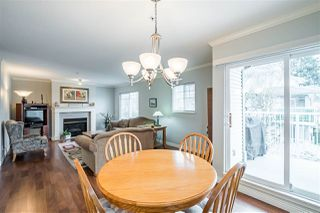 "Photo 12: 14 8892 208 Street in Langley: Walnut Grove Townhouse for sale in ""Hunters Run"" : MLS®# R2448427"