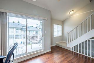 "Photo 13: 14 8892 208 Street in Langley: Walnut Grove Townhouse for sale in ""Hunters Run"" : MLS®# R2448427"